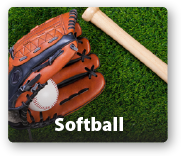link to softball